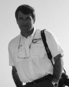 Jean-Pierre Quequin