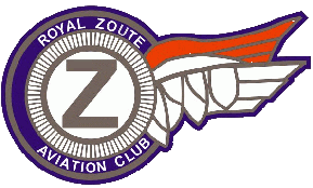 Royal Zoute Aviation Club